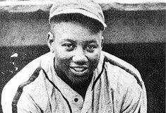 Community events scheduled in advance of opera honoring Pittsburgh Negro League legend Josh Gibson