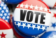 Four takeaways from Allegheny County's 2017 primary elections
