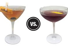<i>Pittsburgh City Paper</i> Booze Battles: The Commoner vs. Spoon