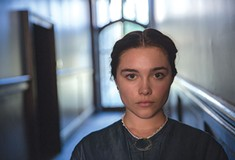 <i>Lady Macbeth</i>