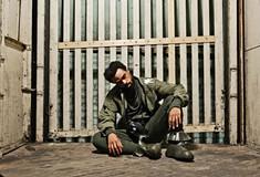 Critics' Picks: Bilal at August Wilson Center