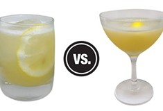 <i>Pittsburgh City Paper</i> Booze Battles: Altius vs. Meat & Potatoes