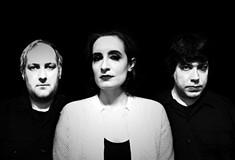 Critics' Pick: Dark Wave Cabaret at Cattivo