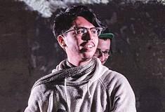 Critics' Pick: Rap Against Fascism 2