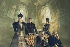 Critics' Pick: Evanescence at Heinz Hall