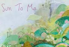 New Local Release: Donora's <i> Sun to Me</i>
