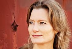 A conversation with Jennifer Egan
