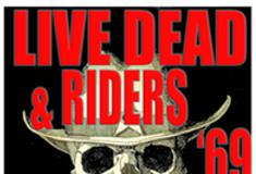Live Dead & Riders '69