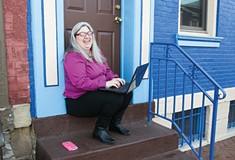 Pittsburgh LGBTQ blog grabs GLAAD media award nomination