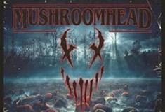 Muschroomhead