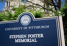 Six places to honor Stephen Foster without being racist