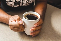 While recent incidents of racial discrimination in coffee shops have garnered national attention, it's nothing new for people of color in the industry