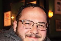 Tale of Two Promoters: Joshua Bakaitus and Brett Shumaker