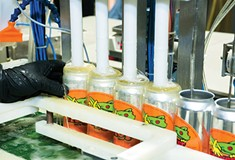 Summer beers best when canned