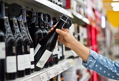 How to navigate Pennsylvania's changing liquor laws