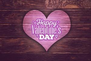 Five Super Amazing Last Minute Valentine's Day Gift Ideas