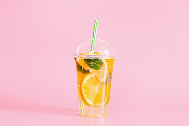 End of COVID emergency declaration leads to uncertainty of to-go cocktail legalization