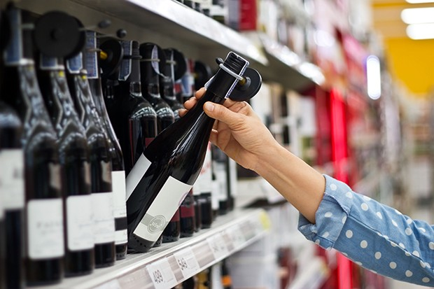 How to navigate Pennsylvania's changing liquor laws | Drink Issue