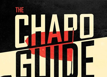 Chapo Trap House discuss hate mail, their new book, and the pros and cons of life in Pittsburgh