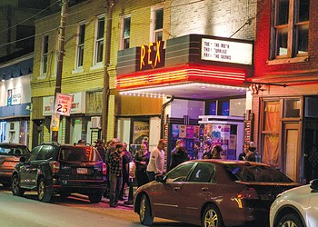 As the concert industry booms, how are local Pittsburgh promoters adjusting?