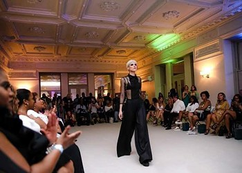 After a one-year hiatus, Style Week Pittsburgh has a grand return