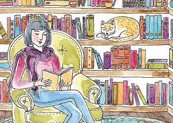 Pittsburgh's indie-bookstore revival continues