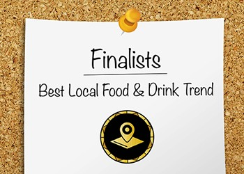 Best of PGH 2018 finalists: Best Local Food & Drink Trend