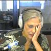 Lynn Cullen Live - 8/20/18 pt 1