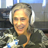 Lynn Cullen Live - 8/20/18 pt 2