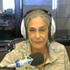 Lynn Cullen Live - 8/24/18