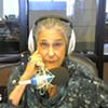 Lynn Cullen Live - 8/27/18
