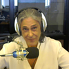 Lynn Cullen Live - 8/31/18