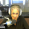 Lynn Cullen Live - 9/12/18