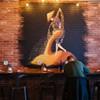 Vietnamese sisters claim their East Liberty restaurant is 'pho realz'
