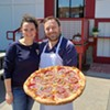 DiAnoia's old-world pizza gets its own home with Pizzeria Davide