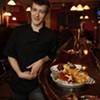 James Street Gastropub & Speakeasy