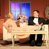 South Park Theatre celebrates 25 years, mixes up programming for broader reach