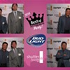 Best of Party 2014 ShutterBooth Photos