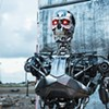Terminator Genysis