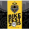BikeFest begins Friday
