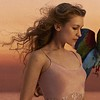 Concert announcements: Joanna Newsom, Killing Joke, Iron Butterfly