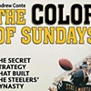 Andrew Conte's new book on Bill Nunn is a secret history of the '70s Steelers