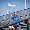 Wysocki: Chatham women's hockey is ready to take the next step