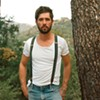 A conversation with Ryan Bingham