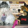 Pittsburgh filmmaker talks about his new documentary on furries