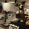 Kip's Ice Cream in Coraopolis focuses on fresh ingredients