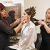 Hair and makeup tips for your big day