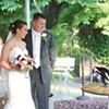 Nontraditional wedding venues in Pittsburgh