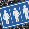 Pittsburgh schools' proposed policies to protect transgender students go beyond the bathroom debate
