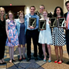 Pittsburgh City Paper staffers win seven Golden Quill awards from Press Club of Western Pennsylvania
